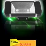 319-DDJ-A411