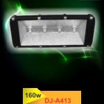 321-DDJ-A413