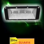 322-DDJ-A414