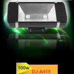 323-DDJ-A415