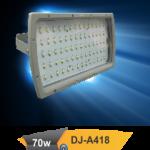326-DJA418