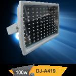 327-DJA419