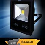 328-DJA420