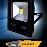 329-DJA421