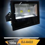 330-DJA422