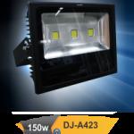 331-DJA423