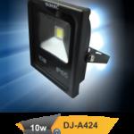 332-DJA424
