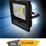 333-DJA425