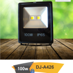 334-DJ-A426