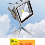 339-DJ-G050