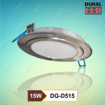 DG-D515