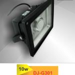 340-DJ-G301