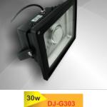 342-DJ-G303