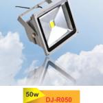 343-DJ-R050