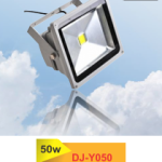 344-DJ-Y050
