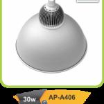 345-AP-A406