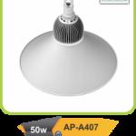 346AP-A407