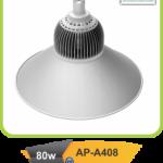 347-AP-A408