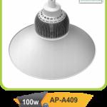 348-AP-A409
