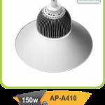349AP-A410