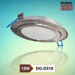 DG-D518