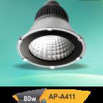 350-AP-A411