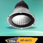 352-AP-A413
