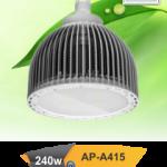 354-AP-A415
