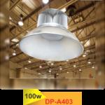 357-DP-A403