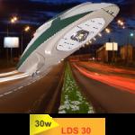 358-LDS30