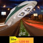 359LDS60