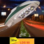 360-LDS90