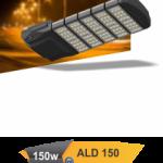 364-ALD 150