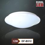 DF-B512