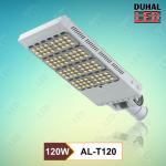 370-AL-T120