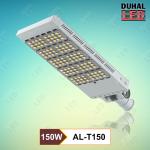 371-AL-T150