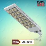 373-AL-T210