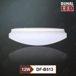 DF-B513