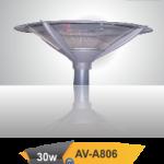 380-AV-A806