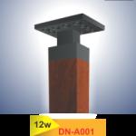 382-DN-A001
