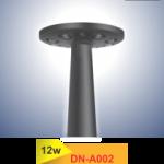 383-DN-A002