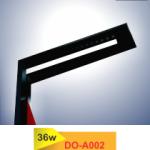 384-DO-A002