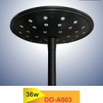 385-DO-A003