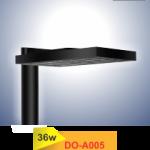 387-DO-A005