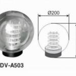 388-DV-A503