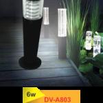 390-DV-A803