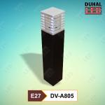 392-DV-A805