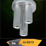 393-AI-B810