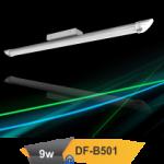394-DFB501