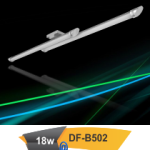 395-DFB502